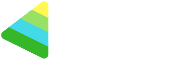 The Winners Club Footer Logo